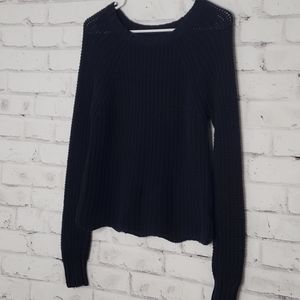 American Eagle Sweatshirt Womans Medium